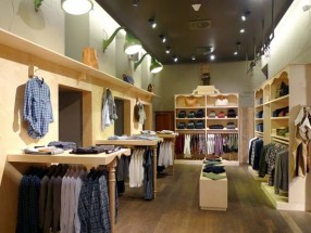 Levis-Made-Crafted-Shop-in-Shop-Rome-2