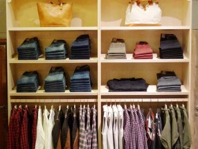 Levis-Made-Crafted-Shop-in-Shop-Rome-3