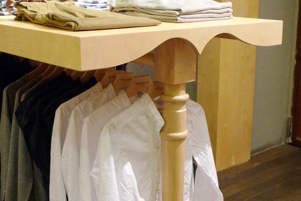 Levis-Made-Crafted-Shop-in-Shop-Rome-4