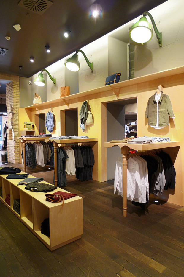 Levis-Made-Crafted-Shop-in-Shop-Rome-5