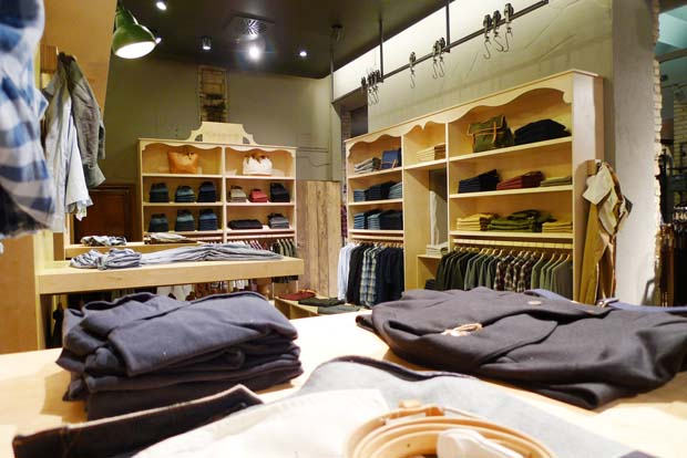 Levis-Made-Crafted-Shop-in-Shop-Rome-6
